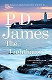 The Lighthouse (Inspector Adam Dalgliesh Mystery)