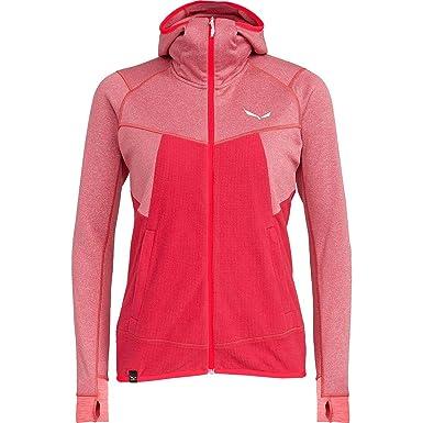 Salewa Pedroc 2 SWDST Jacket Softshelljacke Damen online