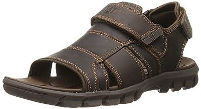Mens Caterpillar Men's Westwood Boots Black D M US For Sales Size 41