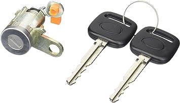 Standard Motor Products DL-3 Door Lock Set