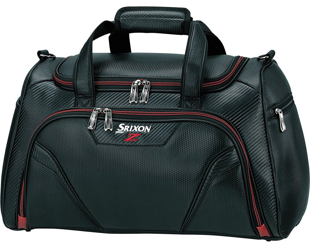 DUNLOP Boston bag SRIXON sports bag GGB - S 111