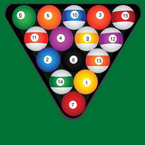 pool app - 9