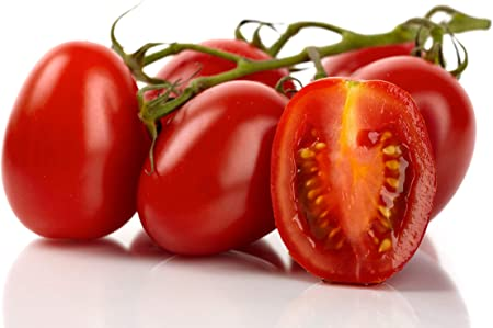 Tomato Big Mama 10 Seeds Vegetable