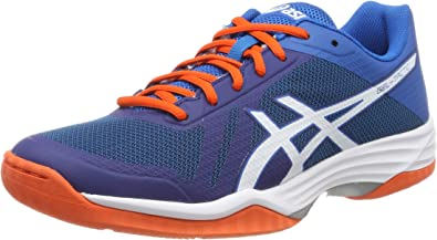 ASICS Volleyballschuh Gel Tactic, Chaussures de Volleyball Homme