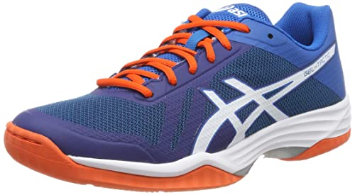 ASICS Men's Volleyballschuh Gel Tactic Volleyball Shoes