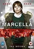 Marcella - Series 1 [DVD]