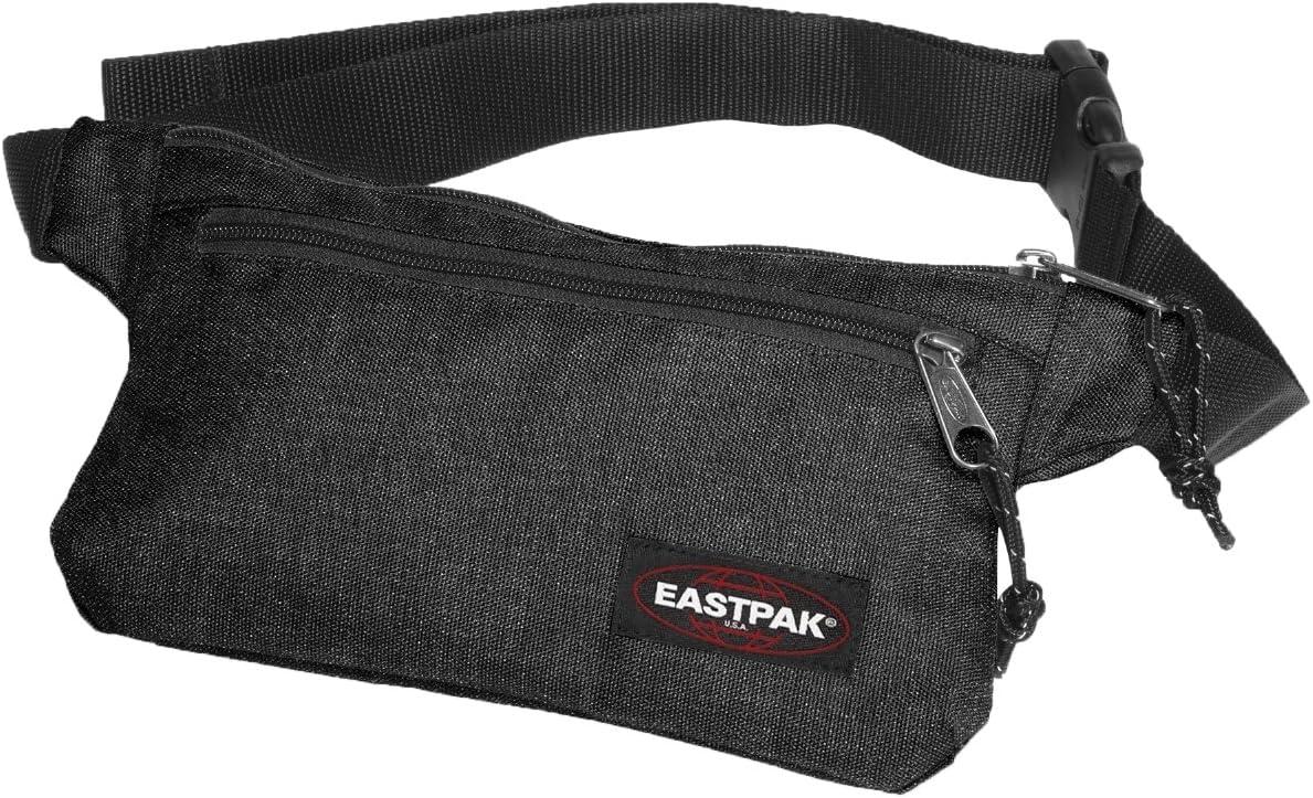 Eastpak Talky Riñonera, 2 litros, 25 cm: Amazon.es: Equipaje