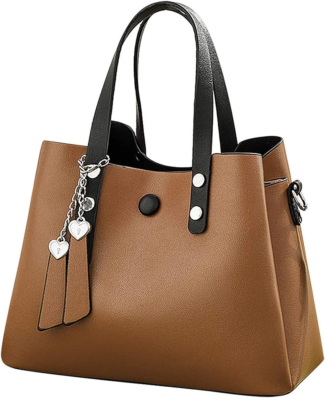 Amazon Com Beauty Ou Handbags Fashion Solid Pu Women Handbags Luxury Women Totes Bags Inspired Designer Handbags A Cn Shoes