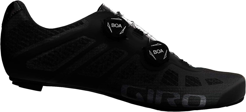 Giro Imperial Men's Road Cycling Shoes