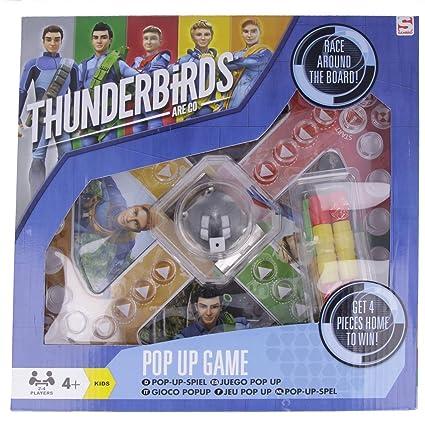 Ludo gioco in legno x tutte le età per 6 giocatori