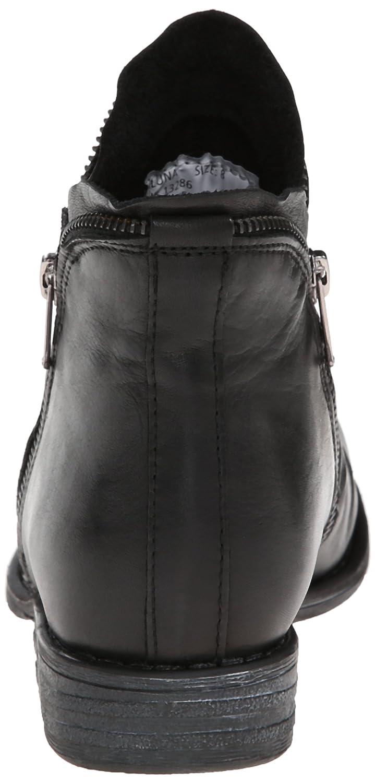 7921a21aa ... Miz Mooz Women s Luna Ankle Boot B00LIUOSY0 9.5 B(M) US
