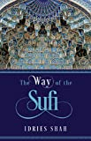 The Way of the Sufi