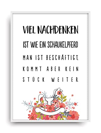 Grindy Fotoalbum Schwarz 23x16 cm 40 schwarze Seiten Buchalbum Gästebuch