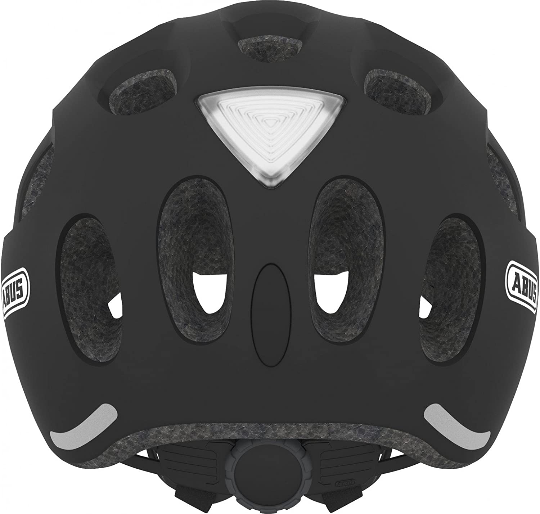 Abus Youn-I Ace 52-57 Bike Helmet Med