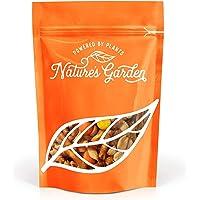 Nature's Garden Indulgent Trail Mix 16oz