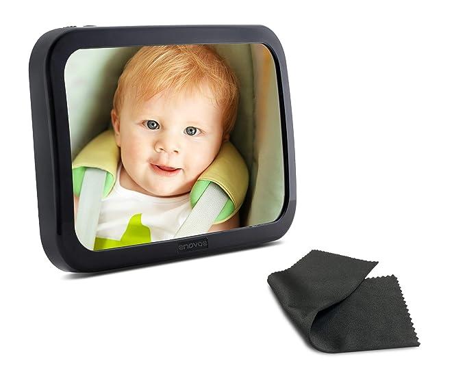 Melchioni 337013487/Body Electric Car Mirror