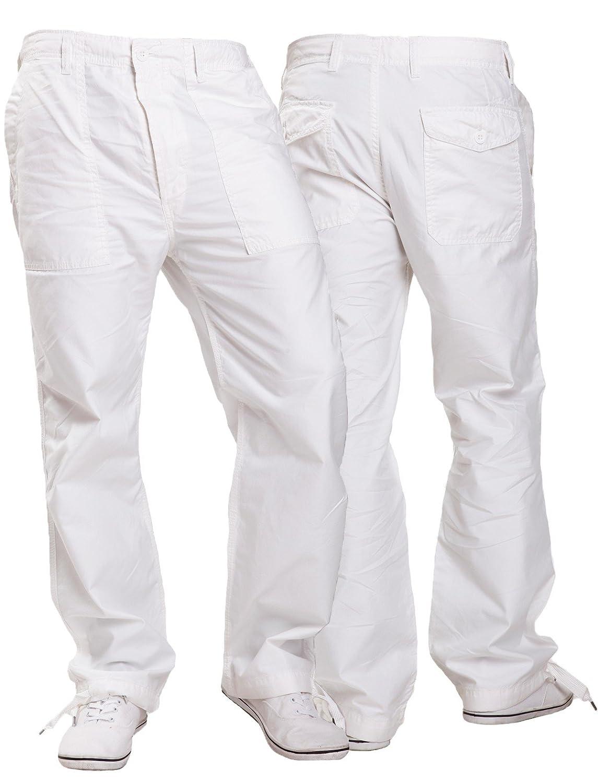 03886e1d825ddf Pants Diesel White Man Prigmate 100 - W31: Amazon.co.uk: Clothing