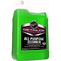 (Packages) - Meguiar's D10101 Detailer All Purpose Cleaner