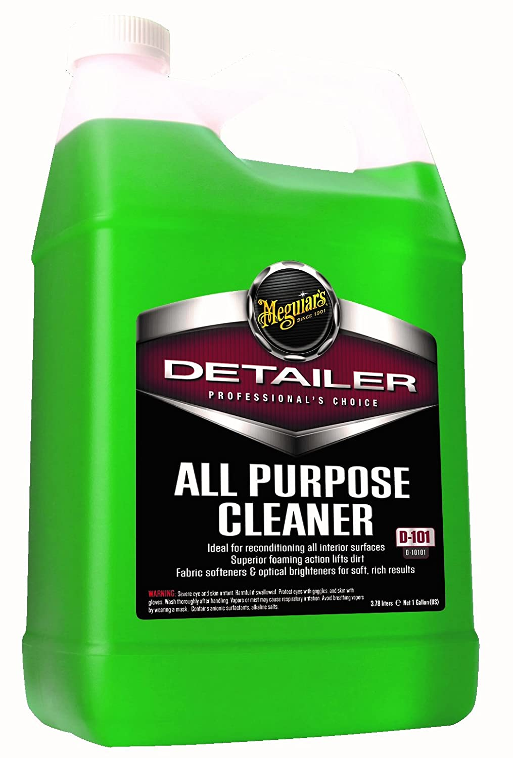 meguiars all purpose cleaner 3 78 litres amazon co uk car meguiars all purpose cleaner 3 78 litres amazon co uk car motorbike