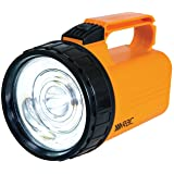RAC Lampe torche très puissante 13 LED