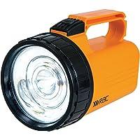 RAC RACHP392 Heavy Duty Lantern,  3W