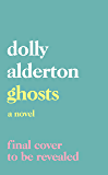 Ghosts (English Edition)