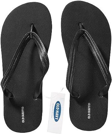 Amazon.com: OLD NAVY Flip Flop Sandals