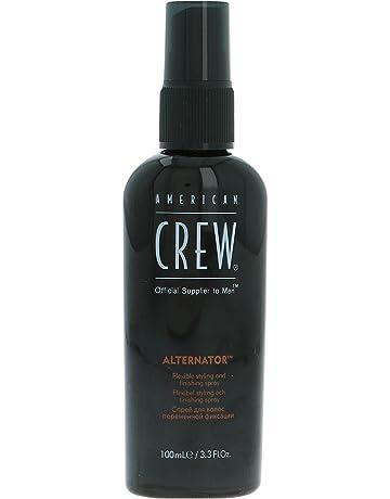 American Crew Peinado del Cabello - 100 ml
