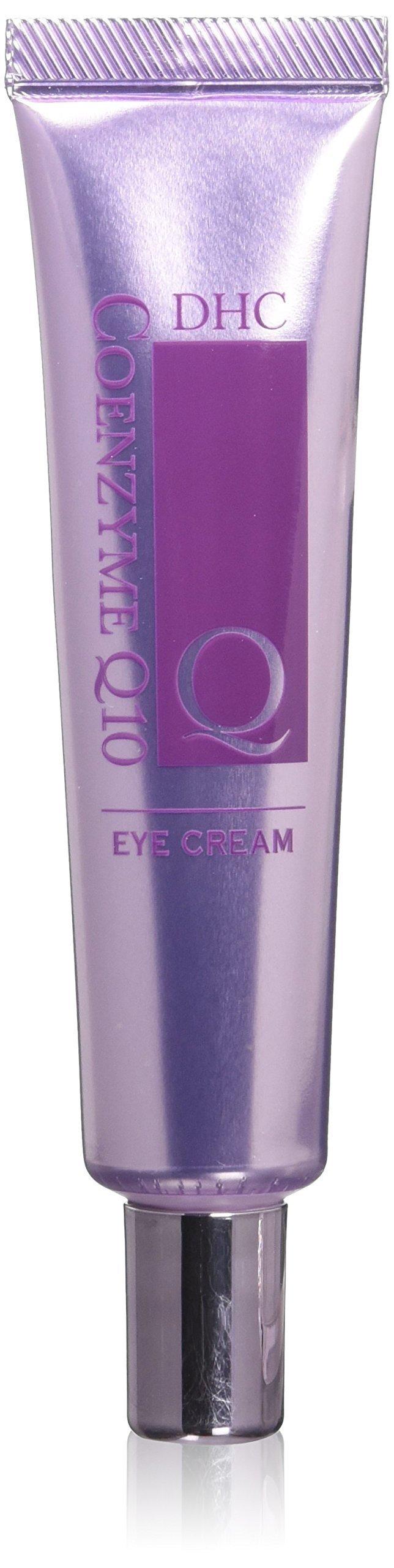 DHC Eye Cream, Firming Moisturizer, 0.88 oz.