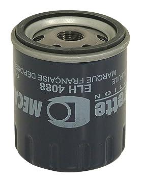 Mecafilter ELH4088 - Filtro De Aceite