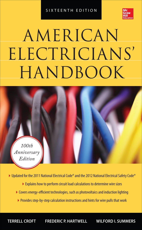 american electricians handbook pdf free download