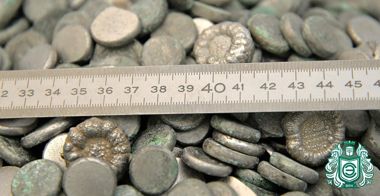 0,025kg Nickel Ni 99.9/% rein Metall Element 28 Granulat Lieferant 25gr
