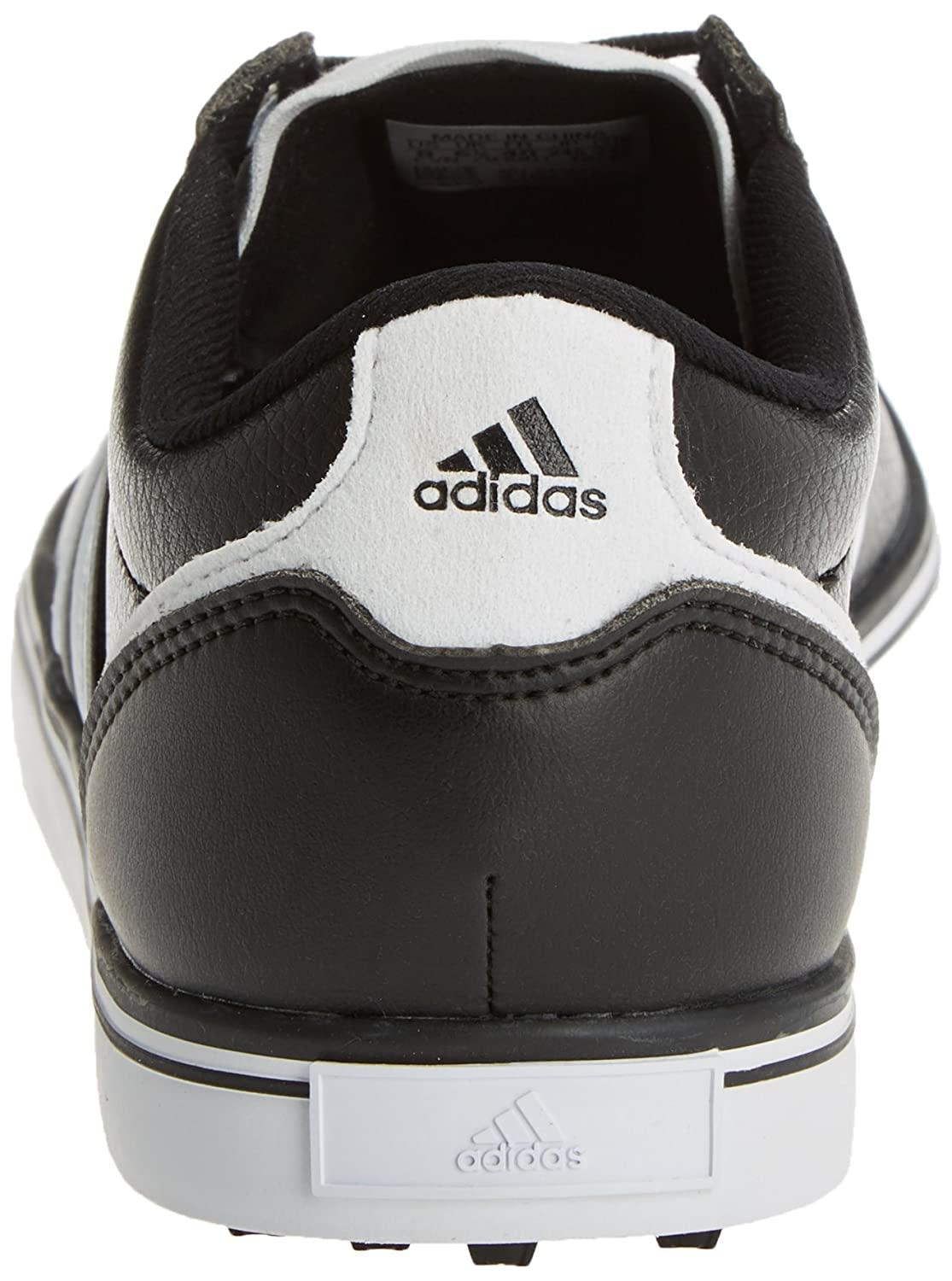 new concept b6dd7 5876c adidas W Adicross V Golf Schuhe Amazon.de Sport  Freizeit