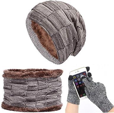 Knit Cap Beanies Winter Hats Women Men Knitted Caps Cut Cartoon Casual Autumn Warm Skullies Beanie Hats