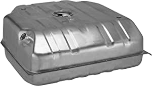 Spectra Fuel Tank GM43C