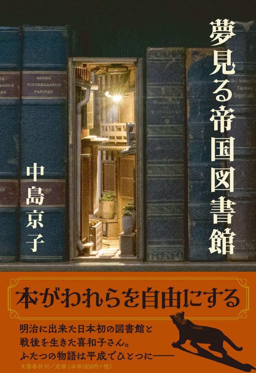 https://images-na.ssl-images-amazon.com/images/I/71LXDnt2nzL.jpg