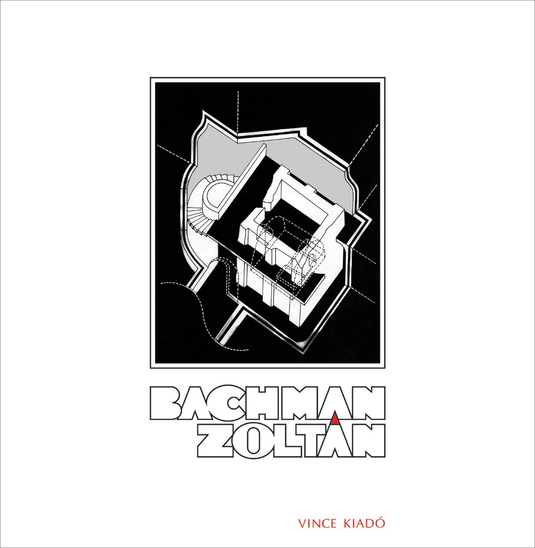 Bachman Zoltán ebook