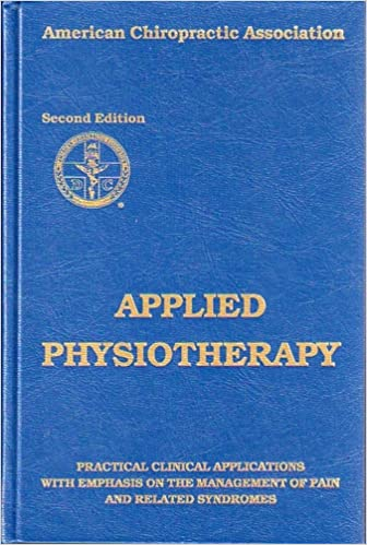 Physiotherapy Exercises by Chandrashekar Belludi FREE Book Download