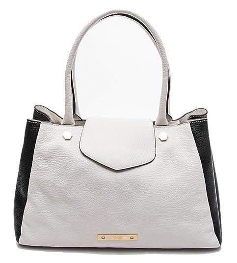 Bric s Borsa Donna Lario Shopping BIA NER BOL03463.811  Amazon.it ... 97178b8257f