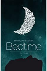 The Route Book at Bedtime Kindle Edition