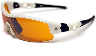 NAVIGATOR RIO - Lunettes loisirs et sport - 3 paires de verres - protection UV 400-30g