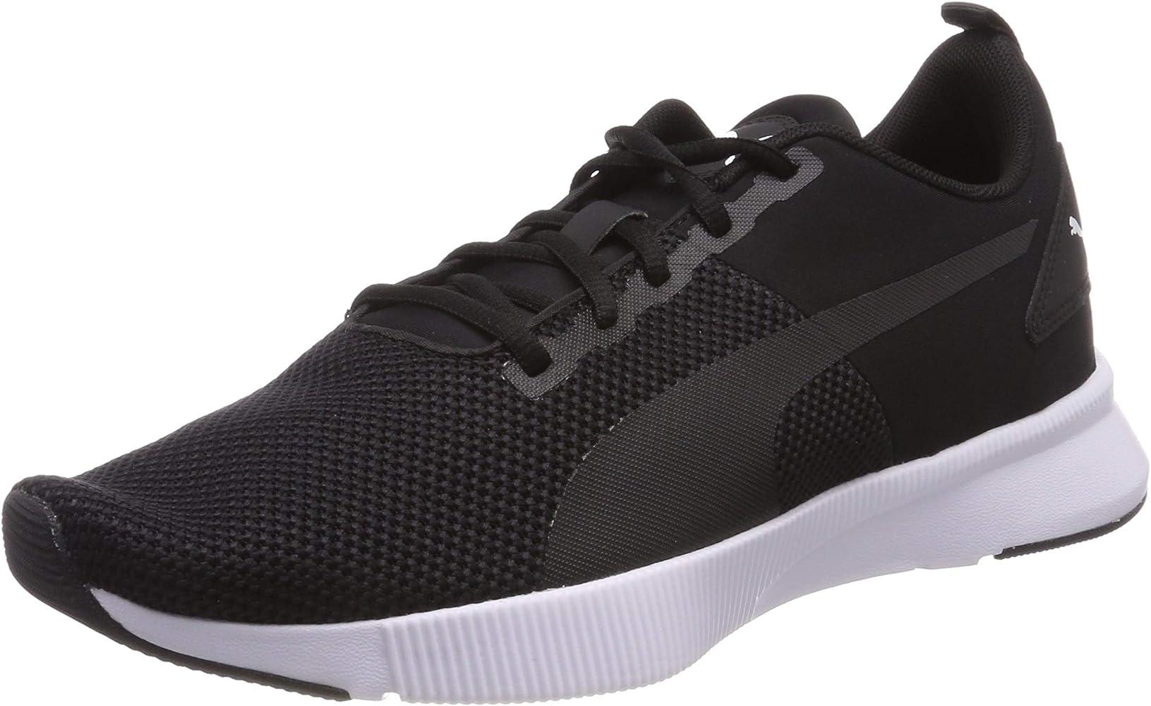 hombre nuevos productos para reputación primero Puma Flyer Runner, Zapatillas de Running Unisex Adulto