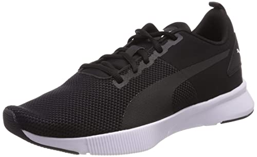 photos officielles f2f61 1e02e Puma Unisex Adults' Flyer Runner Competition Running Shoes