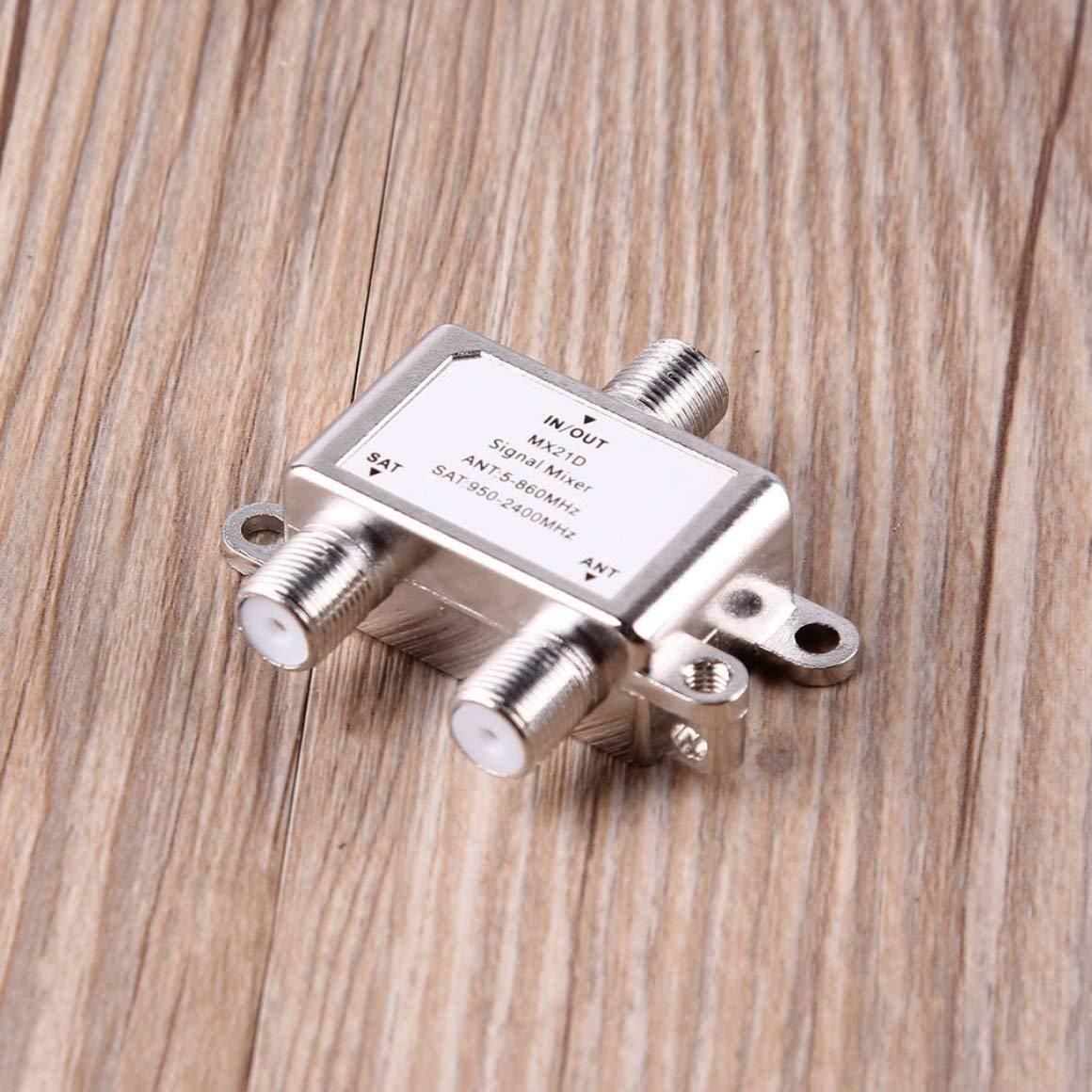 Xuniu Wood Onved Corner Onlay Applique Frame Decoration Furniture sin Pintar hogar 22x10x0.8cm