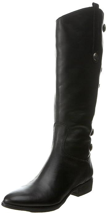 871d3c9a46d Arturo Chiang Women's Enchant Riding Boot