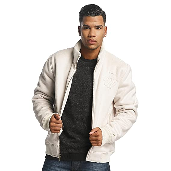 Rocawear AndreyAmazon Jacketslightweight Men ukClothing Jacket co qzpUSMGLV