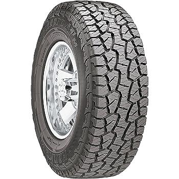 Hankook Dynapro Atm 275 55r20 >> Amazon.com: Bridgestone Dueler A/T REVO 2 All-Season ...