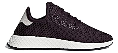 850cdbf60 Image Unavailable. Image not available for. Color  adidas Women s Originals DEERUPT  Runner Casual Shoes ...
