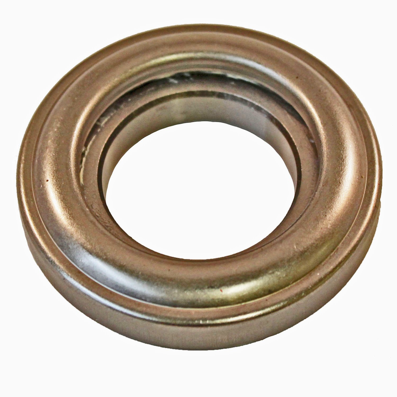Precision TR1715 Clutch Bearing