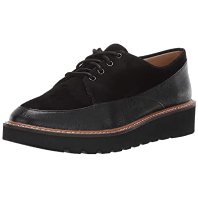 Naturalizer Women's Auburn Oxford | Oxfords
